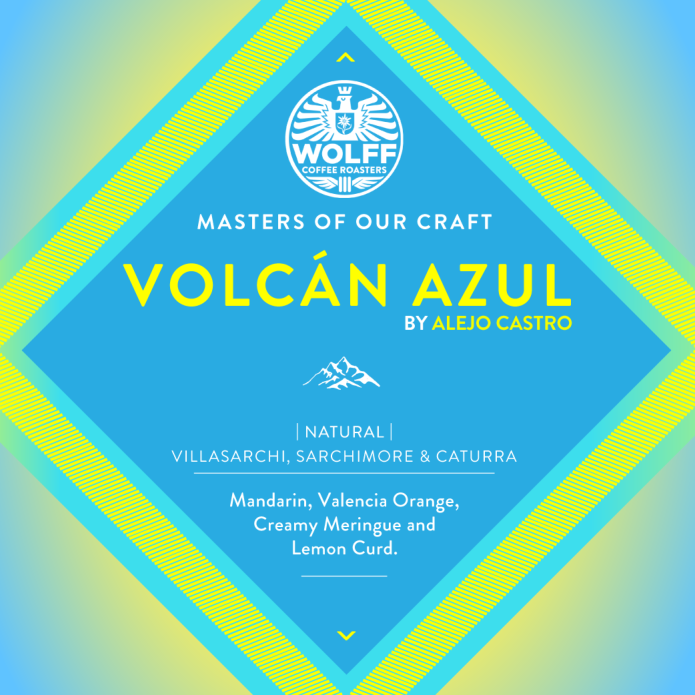 Wolff-SO-VOLCAN_AZUL_JUL2017_TILE-01